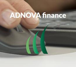 ADNOVA finance: Doppelte USt bei Abgrenzungsbuchungen bei Betrieben mit partieller Umsatzsteuer