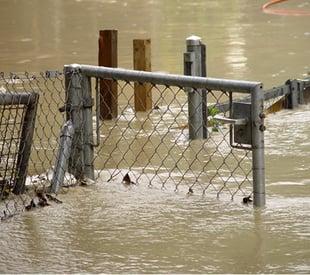 Steuerliche Unterstützung für Opfer der Flutkatastrophe
