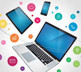 Online-Schulungen Mai und Juni
