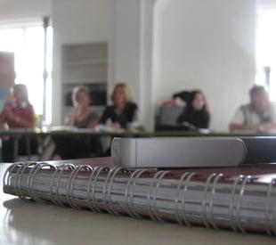 Unterrichtsmaterial für die Praxis: Belegsammlung aktualisiert!