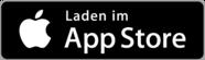 ADNOVA+ im App Store