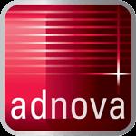 Logo_ADNOVA+