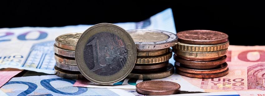 Geld_Muenze