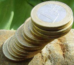 Anhebung der Umsatzgrenze für die Ist-Versteuerung