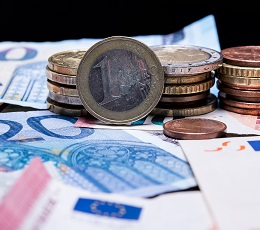 Pauschaler Verlustrücktrag als Liquiditätshilfe