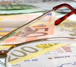 Einlagen in eine Personengesellschaft können zu Schenkungsteuer führen