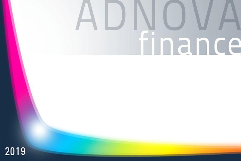 E-Bilanz-Übertragung von Betrieben mit Gesellschaftern
