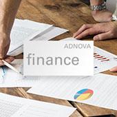 iconbild-finance02