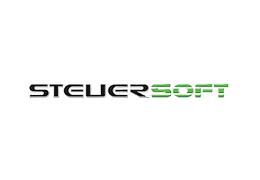 Steuersoft Logo