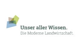 Forum Moderne Landwirtschaft Logo