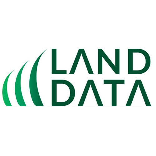 LAND-DATA-Logo