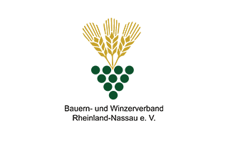 BUW-Koblenz