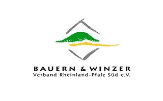 BUW-Mainz