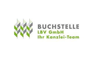 Buchstelle-LBV