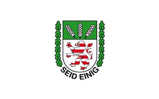 Hessischer-Bauernverband
