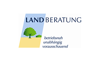 Landberatung